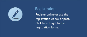 Button Registration