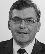 Josef Schwaiger - Schwaiger
