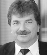 Joachim cramer for Cramer gmbh