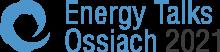 ET2021_header_Logo